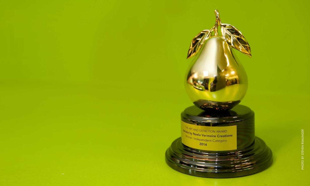 Award_HomepageImage3