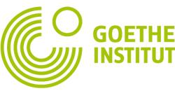 goethe-institut_250