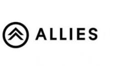 Logo_Allies2