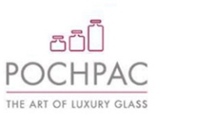 Logo_Pochpac2