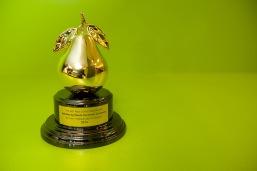 3_award