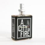 A_City_On_Fire_ACOF_angle2
