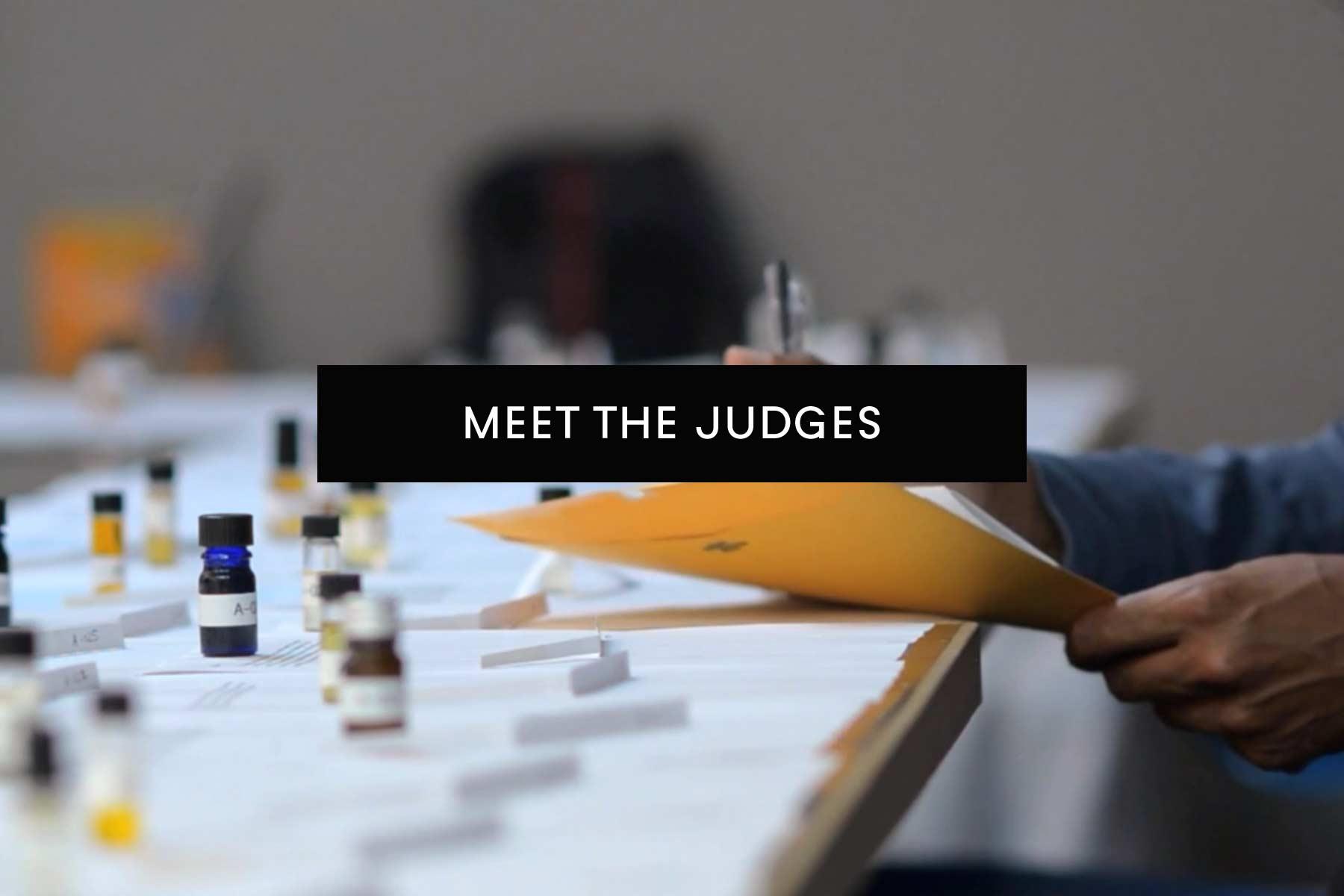 MeetJudges3