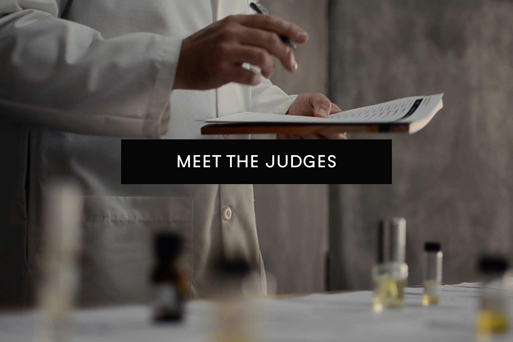 MeetJudges_3SLIDER