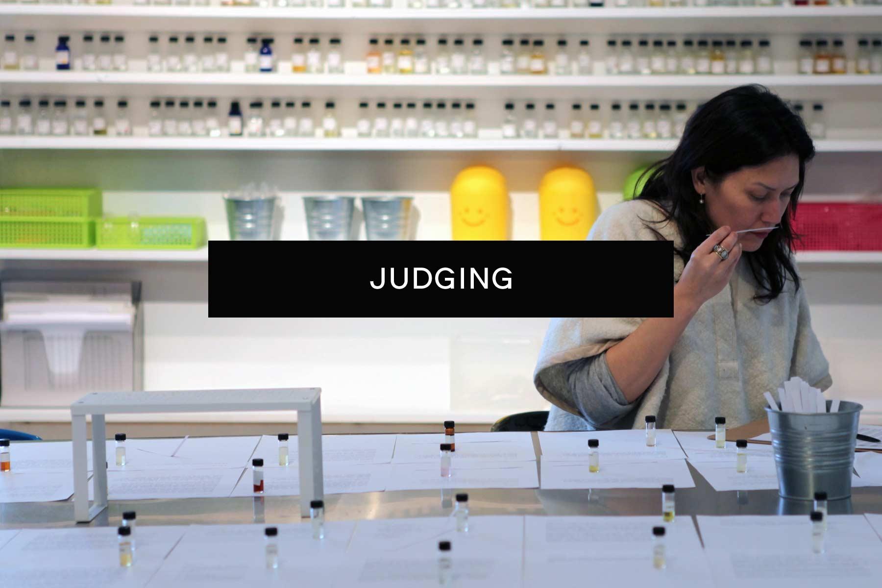 Judging_header5